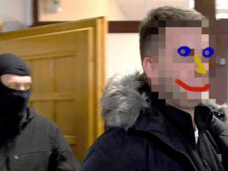 Bartłomiej M. i Mariusz Antoni K. rozpracowani przez CBA. Kulisy operacji Ksenon