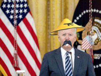 Biden poznał tajny raport ws. pochodzenia koronawirusa