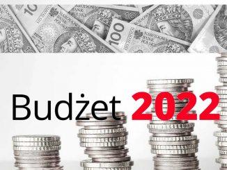 Budżet 2022. Ekonomiści komentują