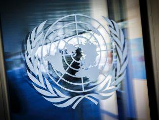 Cicha korupcja w ONZ. Eksperci przyjmują gigantyczne sumy od prywatnych fundacji