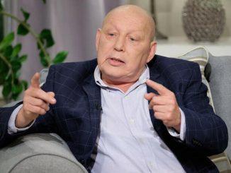 """Jasnowidz z Człuchowa miał wizję o mordercy rodziny z Borowców. """"Szedł pewny siebie, a z ręki ciekła mu krew"""""""