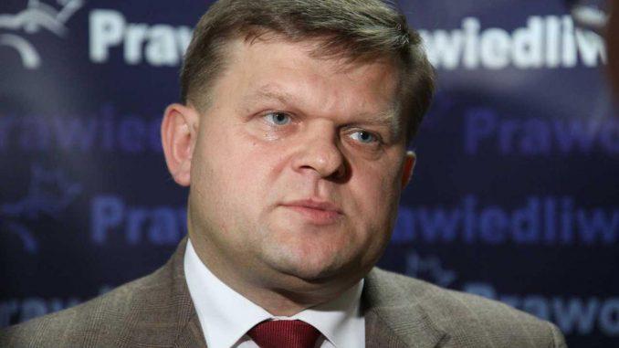 Wiceszef MON: Na leasingu sprzętu wojskowego Polska mogłaby sporo zaoszczędzić