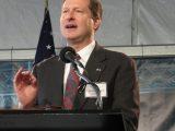 Mark Brzezinski oficjalnym kandydatem na Ambasadora USA w Polsce