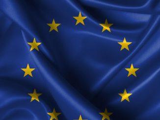 Stan Unii Europejskiej. Cztery duże problemy