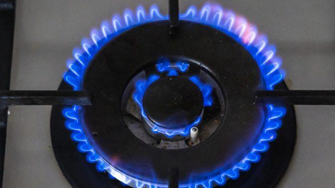 Przed nami kosztowna jesień. Ceny gazu i energii biją rekordy. W kolejnych latach będzie jeszcze drożej