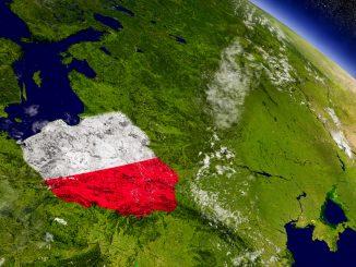 Dera: chcemy, by Polska była traktowana tak jak inne państwa