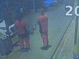 Wrocław. Śmierć 25-letniego Ukraińca. Drugi policjant wydalony ze służby