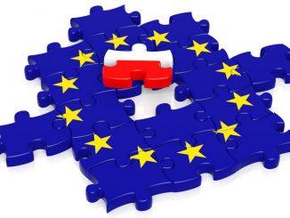 Bruksela: Dlaczego Izba Dyscyplinarna nadal działa?