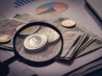 Większe pieniądze dla prezydenta i samorządowców? Senat podjął decyzję