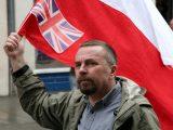 Ponad 6 mln Polaków uciekło z kraju do W. Brytanii
