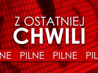 Litewskie funkcjonariusze zabili dziecko. Szokujące szczegóły