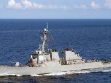 Nowa grupa zadaniowa Marynarki Wojennej USA, specjalnie do zwalczania rosyjskich systemów podwodnych