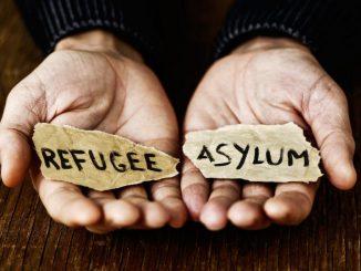 Grecja chce zablokować napływ Afgańczyków ubiegających się o azyl i liczy na pomoc UE
