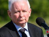 """Ukryta porażka. Pięć lat temu Kaczyński zapowiadał """"ofertę"""" reformy Unii. Nigdy nie powstała"""