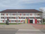 Na Litwie będą strajkować Polskie szkoły