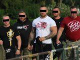 Nie tylko wojsko!  Neonaziści wzmocnią Polską Straż Graniczną?