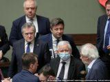 100 spółek PiS. Tak Kaczyński i jego ludzie opanowali najważniejsze państwowe firmy