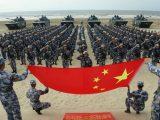 NATO: przyszła kolej na Chiny. Zmiana strategii sojuszu: pakt zaniedba zagrożenie ze strony Rosji