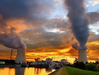 Francuzi chcą wybudować elektrownię atomową w Polsce. Jest oficjalna oferta