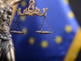 Milion euro dziennie za niezawieszenie polskiej Izby Dyscyplinarnej