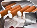 Tanie papierosy to jeden z największych problemów, który wpływa na zdrowie