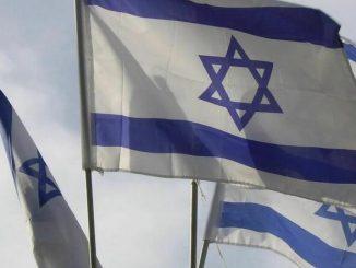 Izraelski program szpiegowski na celowniku mediów