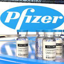 Spada skuteczność szczepionki Pfizer. Zobacz najnowsze wyniki badań