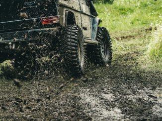 Wojsko może upomnieć się o Twoje auto
