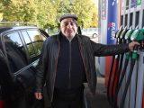 Tankuj, płać, płacz. Od 1 listopada 7 złotych za litr paliwa?!