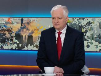 Jarosław Gowin: Polski Ład to porażka wszystkich ludzi ciężkiej pracy https://www.polsatnews.pl/wiadomosc/2021-10-05/prezes-porozumienia-jaroslaw-gowin-w-graffiti-ogladaj-od-740/?ref=slider