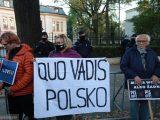 Polska najbiedniejszym krajem Wspólnoty